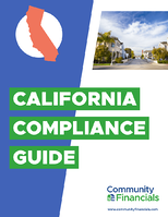 California CA HOA and Condo Regulations Summary Guide 2020