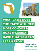What-Laws-Does-the-State-with-the-Most-Condos-&-HOAs-(Florida)-Have-That-You-Can-Learn-From