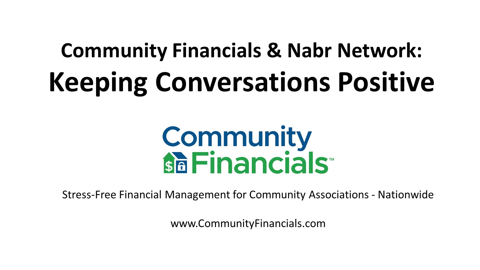 Ensuring_Positive_Conversations_in_Community_Financials'_Nabr_Network_First_Frame