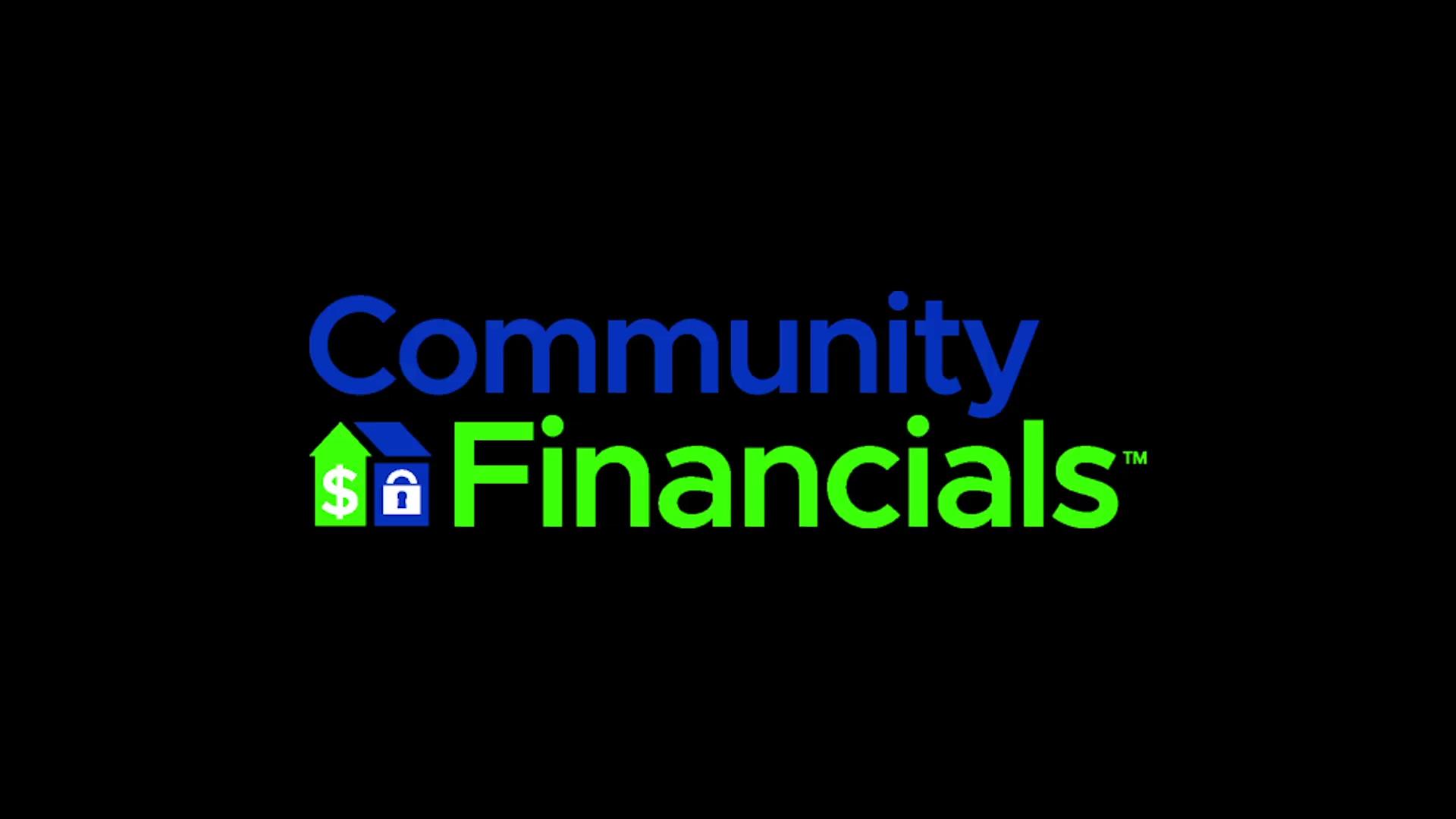 Community Financials Explainer Video Final-thumb